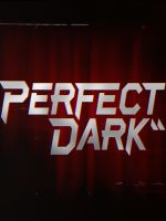 Alle Infos zu Perfect Dark (PC,XboxSeriesX)