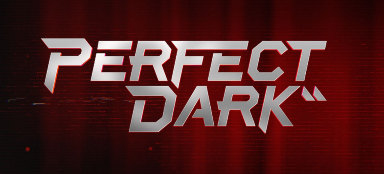 Perfect Dark (Shooter) von Xbox Game Studios