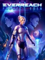 Alle Infos zu Everreach: Project Eden (PC,PlayStation4,XboxOne)