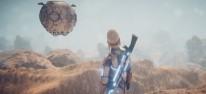 Everreach: Project Eden: Action-Rollenspiel erscheint im Dezember