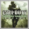 Alle Infos zu Call of Duty: Modern Warfare - Reflex-Edition (Wii)