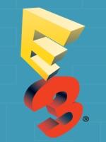 Alle Infos zu E3 2014 (360)