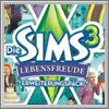 Alle Infos zu Die Sims 3: Lebensfreude (PC)