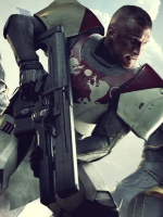 Alle Infos zu Destiny 2 - Erweiterung I: Fluch des Osiris (PC,PlayStation4,XboxOne)