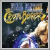 Alle Infos zu Final Fantasy: Crystal Chronicles - The Crystal Bearers (Wii)
