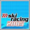 Alle Infos zu Ski Racing 2005 featuring Hermann Maier (PC,PlayStation2,XBox)