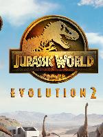 Alle Infos zu Jurassic World Evolution 2 (PC)