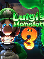 Alle Infos zu Luigi's Mansion 3 (Switch)
