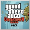 Alle Infos zu GTA: Chinatown Wars HD (iPhone)
