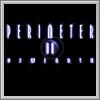 Alle Infos zu Perimeter 2: Die Neue Erde (PC)
