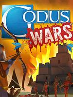 Alle Infos zu Godus Wars (Mac,PC)