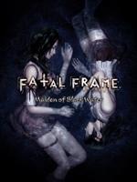 Alle Infos zu Fatal Frame: Maiden of Black Water (Wii_U)
