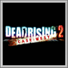 Alle Infos zu Dead Rising 2: Case West (360)