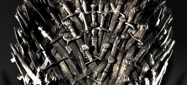 Game of Thrones (Rollenspiel) von dtp entertainment / Focus Home Interactive