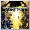 Alle Infos zu Stormrise (360,PC,PlayStation3)