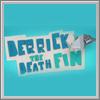 Derrick the Deathfin für PlayStation3