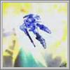 Alle Infos zu Bangai-O HD: Missile Fury (360)