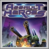Alle Infos zu Assault Heroes (360,PC,PlayStation3)