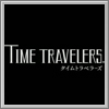 Alle Infos zu Time Travelers (3DS,PSP,PS_Vita)