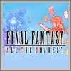 Alle Infos zu Final Fantasy: All The Bravest (iPad,iPhone)