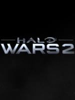 Alle Infos zu Halo Wars 2 (PC,XboxOne)