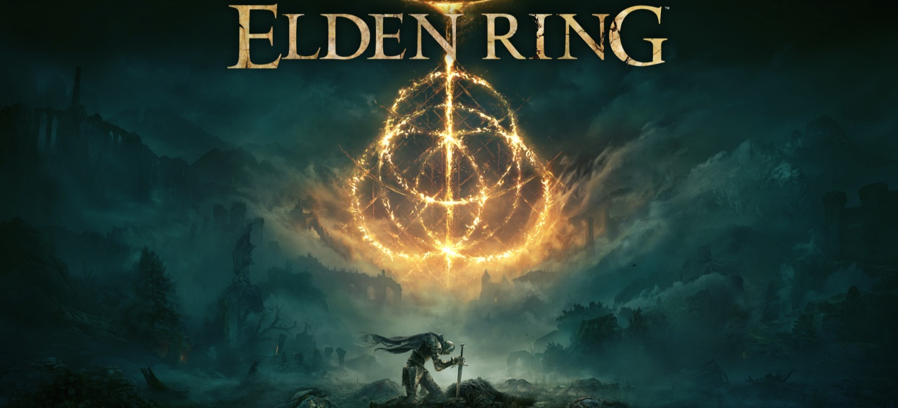 Elden Ring (Rollenspiel) von Bandai Namco Entertainment Europe