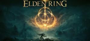 Elden Ring: Vier Wochen länger warten
