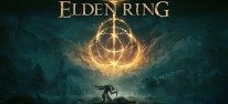 Elden Ring: Schmiede-Trailer von Digic Pictures