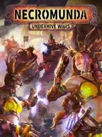 Alle Infos zu Necromunda: Underhive Wars (PC,PlayStation4,XboxOne)