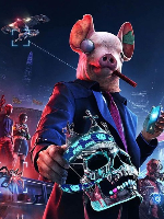 Alle Infos zu Watch Dogs Legion (PC,PlayStation4,XboxOne,Stadia)