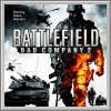 Battlefield: Bad Company 2 für iPhone