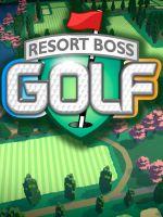 Alle Infos zu Resort Boss: Golf (PC)