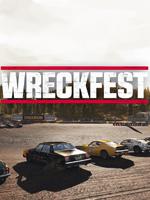 Alle Infos zu Wreckfest (XboxOneX)