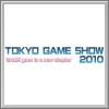 Tokyo Game Show 2010 für 360