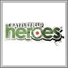Guides zu Battlefield Heroes