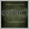 Alle Infos zu Gothic 3: Götterdämmerung (PC)