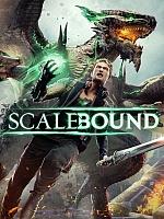 Alle Infos zu Scalebound (PC,XboxOne)