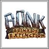 Alle Infos zu Bonk: Brink of Extinction (360,PlayStation3,Wii)
