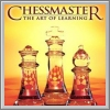 Alle Infos zu Chessmaster: The Art of Learning (NDS,PSP)