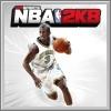 Alle Infos zu NBA 2K8 (360,PlayStation2,PlayStation3)