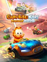 Alle Infos zu Garfield Kart - Furious Racing (PC,PlayStation4,PlayStation4Pro,Switch,XboxOne,XboxOneX)