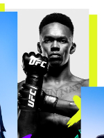 Alle Infos zu EA Sports UFC 4 (PlayStation4,XboxOne)