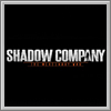Alle Infos zu Shadow Company: The Mercenary War (PC)