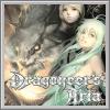 Alle Infos zu Dragoneer's Aria (PSP)