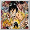 Alle Infos zu One Piece: Gigant Battle! (NDS)
