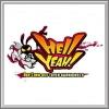 Alle Infos zu Hell Yeah! Der Zorn des toten Karnickels (360,PC,PlayStation3)