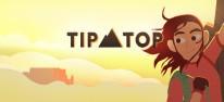 Tip Top: Der Berg ruft