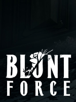 Alle Infos zu Blunt Force (HTCVive,OculusRift,ValveIndex,VirtualReality)