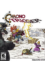 Guides zu Chrono Trigger
