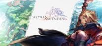 """Astria Ascending: Das Minispiel """"J-Ster"""" im Trailer"""